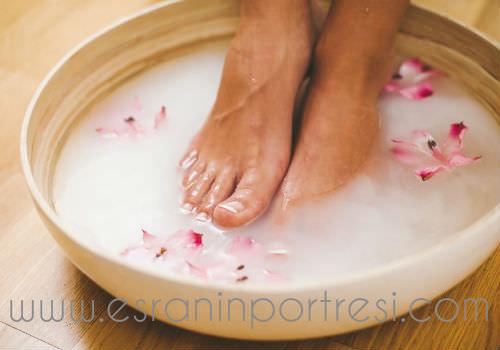 1 dinlendirici ayak banyosu tarifleri_mini