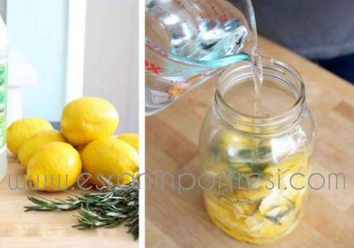 2 limon ile temizlik ipuclari_mini