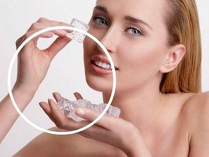 buzun cilde faydalari on_mini