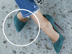 hangi renk ayakkabi hangi kiyafet ile kombinlenir on_mini