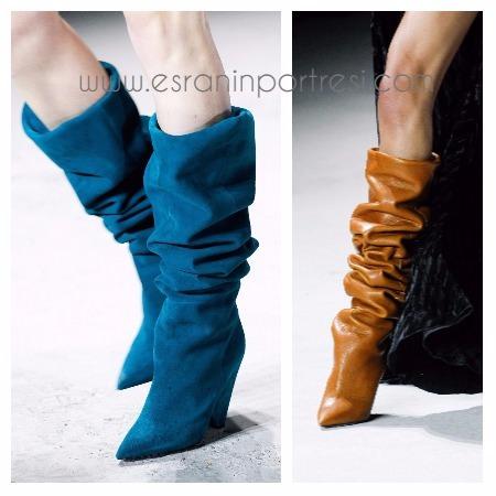 3 Sonbahar-Kış 2017 Ayakkabı Trendleri_mini
