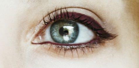 gri gozler icin eyeliner rengi onerileri_mini