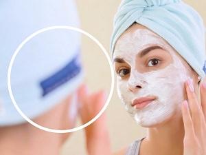yogurt maskesi cilde faydalari on_mini