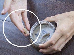 kahveli goz alti kremi yapimi on_mini