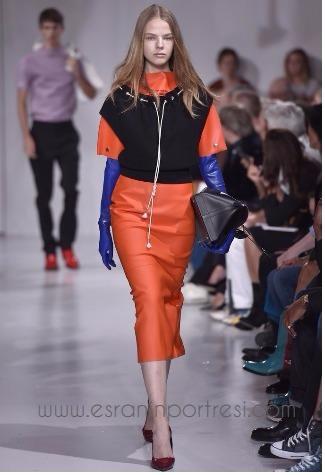1 2018 renk trendleri yeni moda renkler_mini