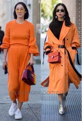 2 2018 renk trendleri turuncu yeni moda renk_mini