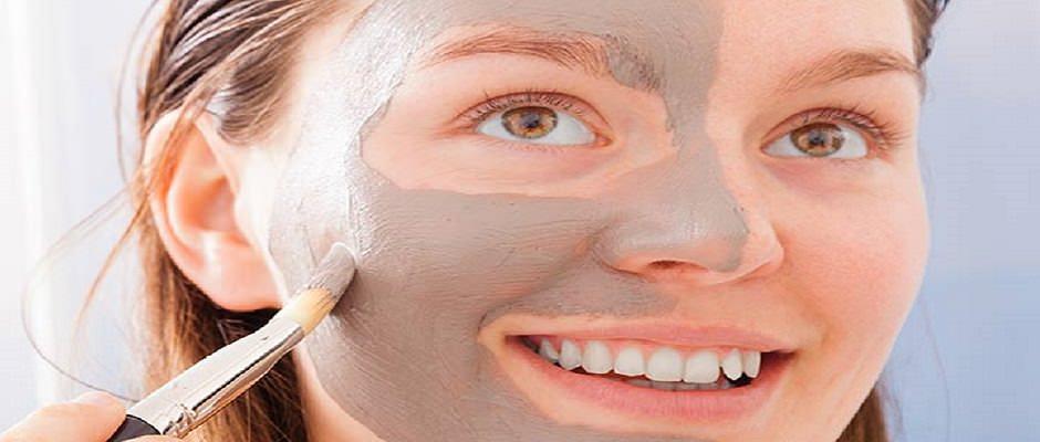 Yaşlanma Karşıtı Maskeler