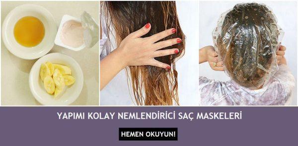 maske_slider_mini_mini