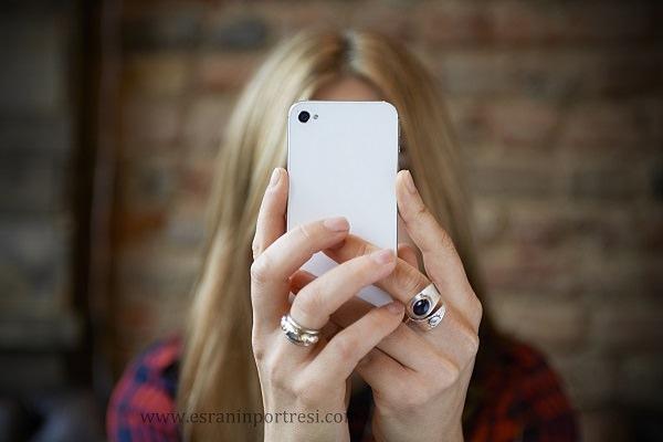selfie çekerken arka plan ne olmalı_mini
