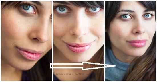 11 dudak peeling sonuçları_mini