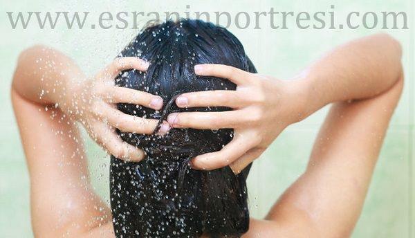 2 saç bakımı önerileri_mini