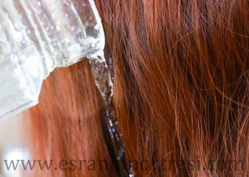 4 elma sirkesinin saça faydaları_mini