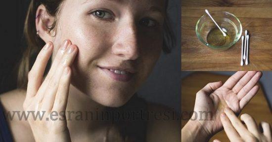 jojoba yağı ile cilt bakımı_mini