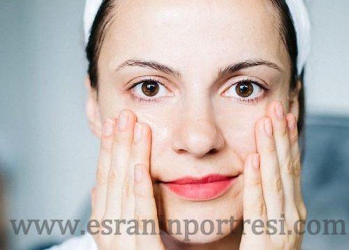 1 yoğurdun cilde faydaları_mini