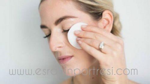 1 makyaj temizlemenin dogal yollari_mini
