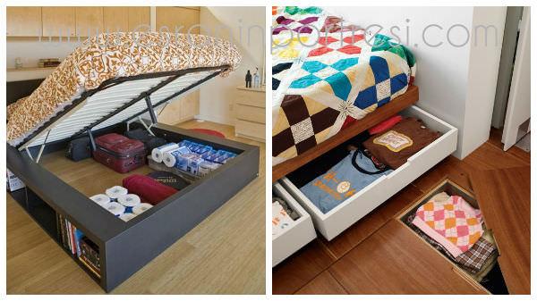 1 eviniz icin depolama cozumleri esyalari saklama dekorasyon_mini