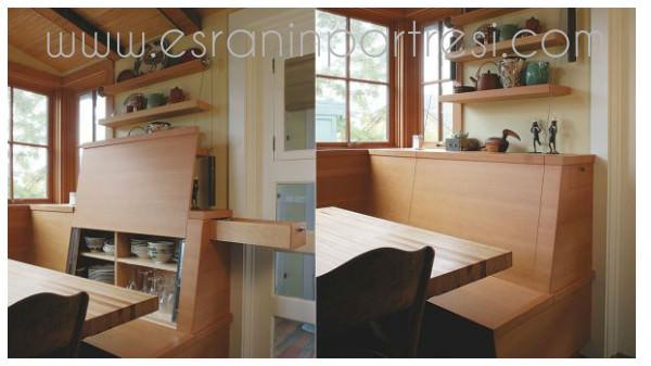 3 eviniz icin depolama cozumleri esyalari saklama ev dekorasyonu_mini