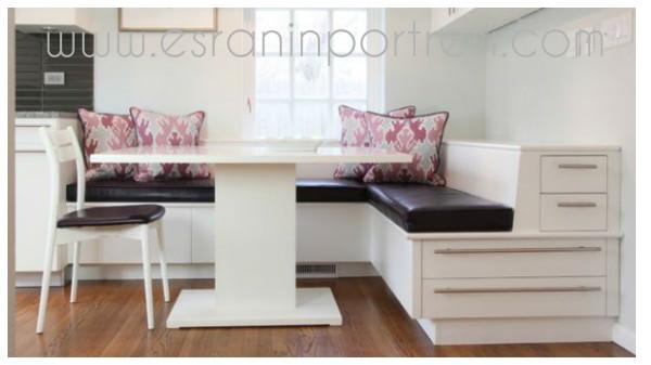 4 eviniz icin depolama cozumleri esyalari saklama ev dekorasyonu_mini