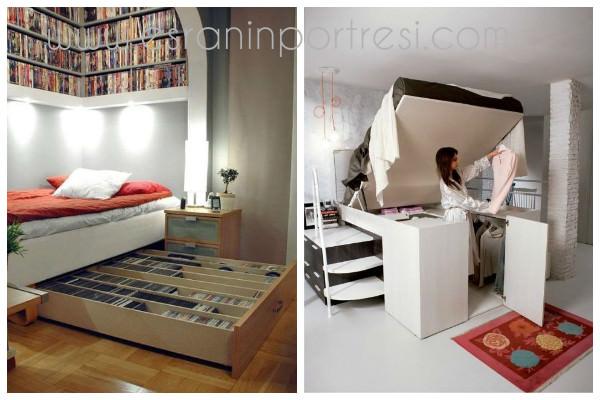 8 eviniz icin depolama cozumleri esyalari saklama ev dekorasyonu_mini