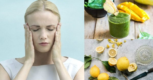 Detoks Diyetleri Hakkında Bilmeniz Gerekenler