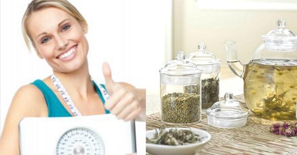 Metabolizmayı Hızlandırma yöntemleri Esra Kurtuluş 4