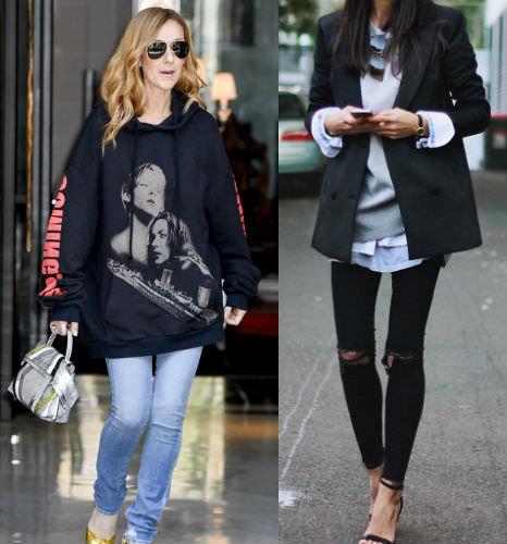 1 sweatshirt ile stil onerileri_mini