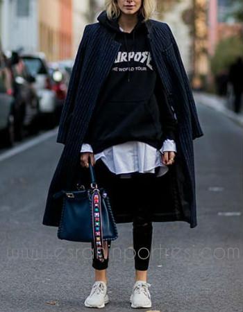 3 sweatshirt ile stil onerileri_mini