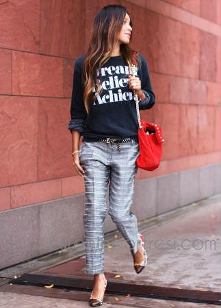 8 sweatshirt ile stil onerileri_mini