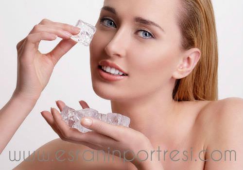 1 buzun cilde faydalari_mini