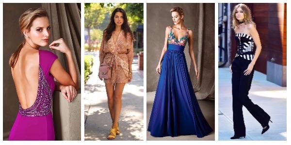 eede5d76a0861 Düğüne Giderken Ne Giymeli? | Esra'nın Portresi