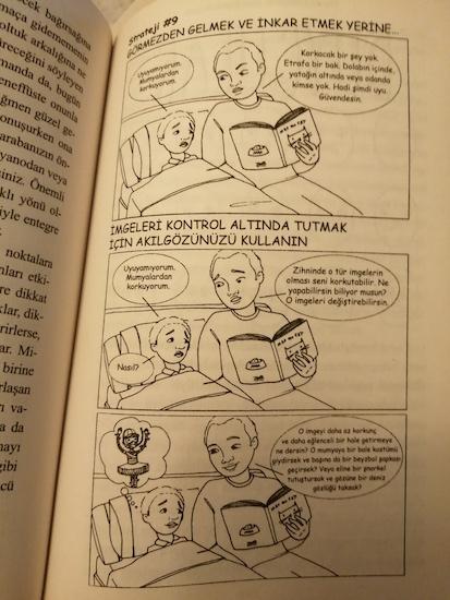 anne baba kitaplari